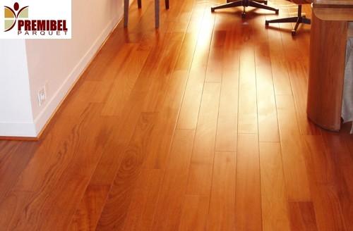 parquet massif parquet massif bois parquet bois massif parquet teck paris 75. Black Bedroom Furniture Sets. Home Design Ideas