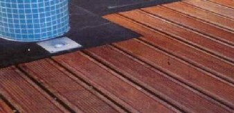 lames de terrasse en ip cumaru garapa massaranduba teck. Black Bedroom Furniture Sets. Home Design Ideas