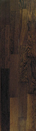 parquet flottant pose parquet flottant achat parquet flottant parquet massif flottant poser. Black Bedroom Furniture Sets. Home Design Ideas