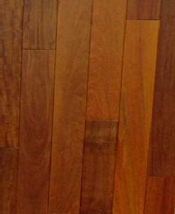 verni huile ou mat le parquet ipe convient parfaitement aux interieurs comme aux exterieurs. Black Bedroom Furniture Sets. Home Design Ideas