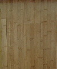 parquet massif parquet massif flottant parquet stratifie decor massif parquet bois massif. Black Bedroom Furniture Sets. Home Design Ideas