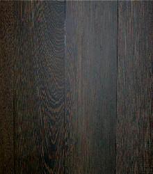 vous voulez un parquet qui a du caractere le wenge satisfera vos exigences. Black Bedroom Furniture Sets. Home Design Ideas