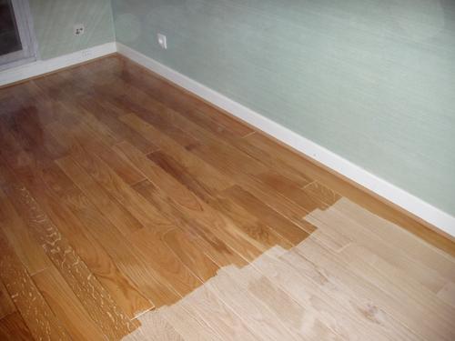 vous recherchez un parquet vitrifie venez voir nos. Black Bedroom Furniture Sets. Home Design Ideas